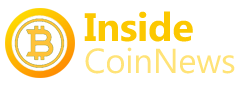 InsideCoinNews